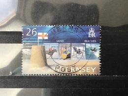Guernsey - Europa, Vakantie (26) 2004 - Guernsey