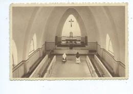 LINT - Linth, Klooster Der Dominicanessen Van Bethanië - Lint