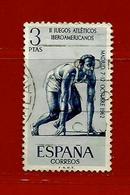 Espagne N° 1124 - 1931-Aujourd'hui: II. République - ....Juan Carlos I