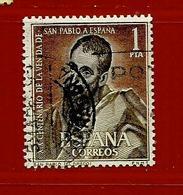 Espagne N° 1147 - 1931-Aujourd'hui: II. République - ....Juan Carlos I