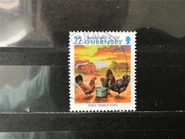 Guernsey - 12 Dagen Voor Kerstmis (22) 2006 - Guernsey