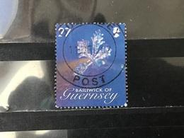 Guernsey - Kerstversiering (27) 2007 - Guernsey