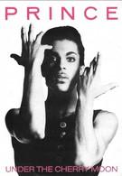 Prince Under The Cherry Moon (2 Scans) - Cantantes Y Músicos