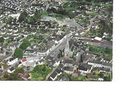 35 MELESSE Cpm Le Bourg, Les Lotissements - Autres Communes