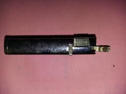 BRIQUET A GAZ SPARK MINI - Lighters