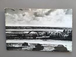 Vliegveld Soesterberg - Soestdijk