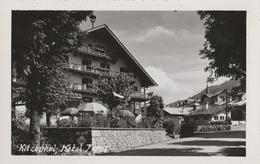 Kitzbùhel - Kitzbühel