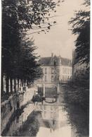 DIKSMUIDE  1913 - Diksmuide