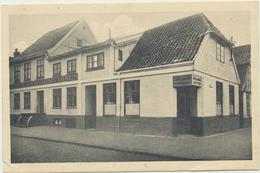 63-896 Germany Deutschland Rendsburg Gasthaus - Deutschland