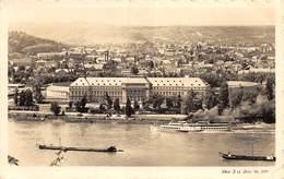 PIE-FO-19-6198 : COBLENCE - Koblenz