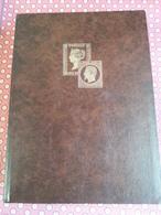 Lot N° 644 ALLEMAGNE Un Bon Classeur Neufs Ou Obl. Quelques Bonne Valeurs - Collections (en Albums)