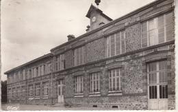 ERMONT - Ecole De Filles - Ermont