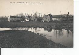VAUCELLES   Laiterie Cooperative De Bayeux - France