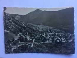 LA BOLLINE VALDEBLORE - Vue D`ensemble - Moretti 846 - Autres Communes
