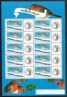P183  Feuillet De 10 Timbres N°3621A N++ Person. Cérès - Personalized Stamps