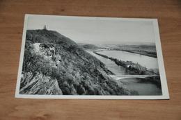 10014-   HOHENSYBURG - 1956 - Other