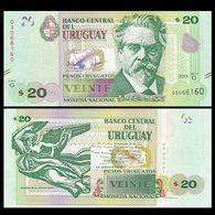 URUGUAY  20 2015 - Uruguay
