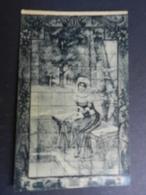 19940) PORTUGAL AZULEJO JORGE IN PALACE HOTEL COLLACO NON VIAGGIATA MA SCRITTA 1928 - Aveiro