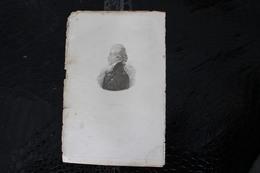 DH / * Antoine-Pierre-Joseph-Marie Barnave Est Un Homme Politique Français, Né à Grenoble Le 22 Octobre 1761 / 16x24 Cm - Documents Historiques