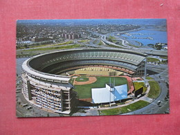 NY Mets Baseball Stadium  Queens NY     Ref 3401 - Baseball
