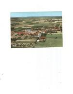 62-richebourg-l'avoué - Francia