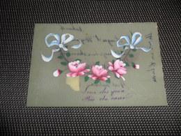 Carte Celluloïd ( 110 )  En Celluloïde  Cellulo - Postkaarten