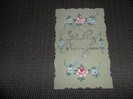 Carte Celluloïd ( 90 )  En Celluloïde  Cellulo - Cartes Postales