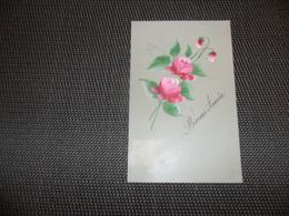 Carte Celluloïd ( 126 )  En Celluloïde  Cellulo - Cartes Postales