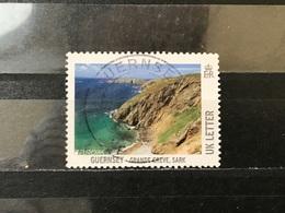 Guernsey - Europa, Bezoek Guernsey (UK) 2012 - Guernsey