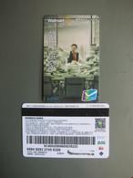 Walmart China Gift Card,QIY - Cartes Cadeaux