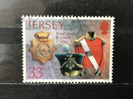 Jersey - Uniformen (33) 2006 - Jersey