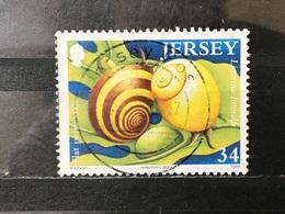 Jersey - Zeedieren (34) 2006 - Jersey