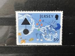 Jersey - Landschappen (39) 2008 - Jersey