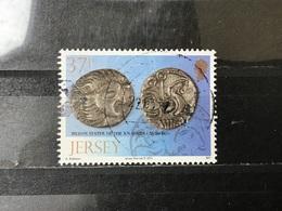 Jersey - Oude Munten (37) 2011 - Jersey