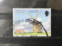 Jersey - Molens (37) 2011 - Jersey