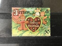 Jersey - Kerstmis (50) 2013 - Jersey