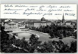 52418251 - Posen Poznan - Polen