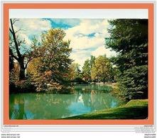 A247/357 64 - PAU Le Parc Beaumont - Sin Clasificación