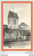 A198/285 77 - AVON - L' Eglise - France