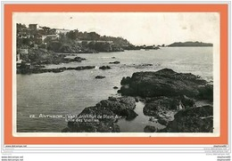 A573 / 411 83 - ANTHEOR Institut De Plein Air Ile Des Vieilles - Unclassified