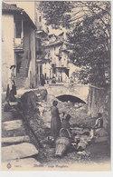 Stresa - Lavandaie - Bella Animazione             (190601) - Verbania