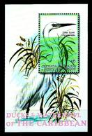 Granadinas (Grenada) Nº HB-503 Nuevo - Grenada (1974-...)