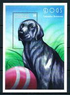 Granadinas (Grenada) Nº HB-487 Nuevo - Grenada (1974-...)