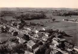 RAPHELE - Vue Générale Aérienne - Other Municipalities