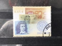 Estland / Estonia - 100 Jaar Estse Centrale Bank (0.65) 2019 - Estland