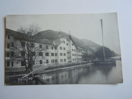 AUSTRIA Pertisau Cartolina Postcard - Pertisau