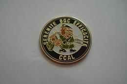 20190604-2952 8e GC CCLA CHASSEURS A PIED - Militaria