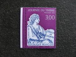 TB N° 3052, Neufs XX. - Neufs