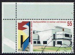 BRD, 2004, MiNr 2394, Gestempelt - [7] République Fédérale