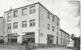"Valkenburg - Hotel-Pension ""Hermina"" - Fotodruk Gebr. Simons, Ubach Over Worms - Valkenburg"